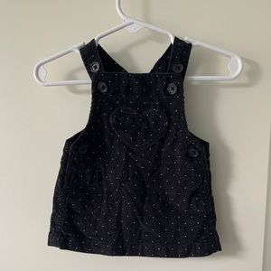 Other - Carters dress